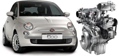 fiat-500-turbo-twin-air
