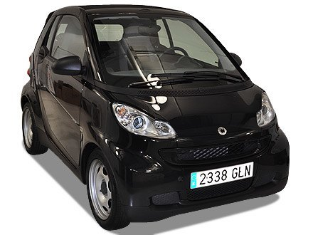 smart-fortwo-45