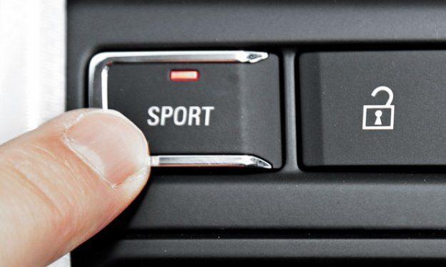 opel_sport