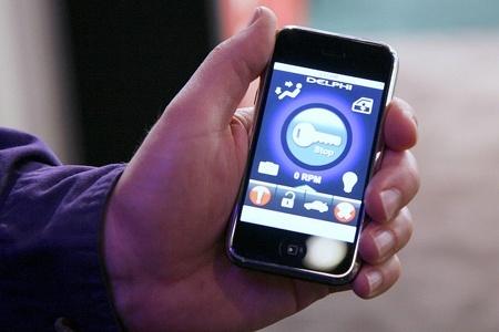 app-smartphone-coche