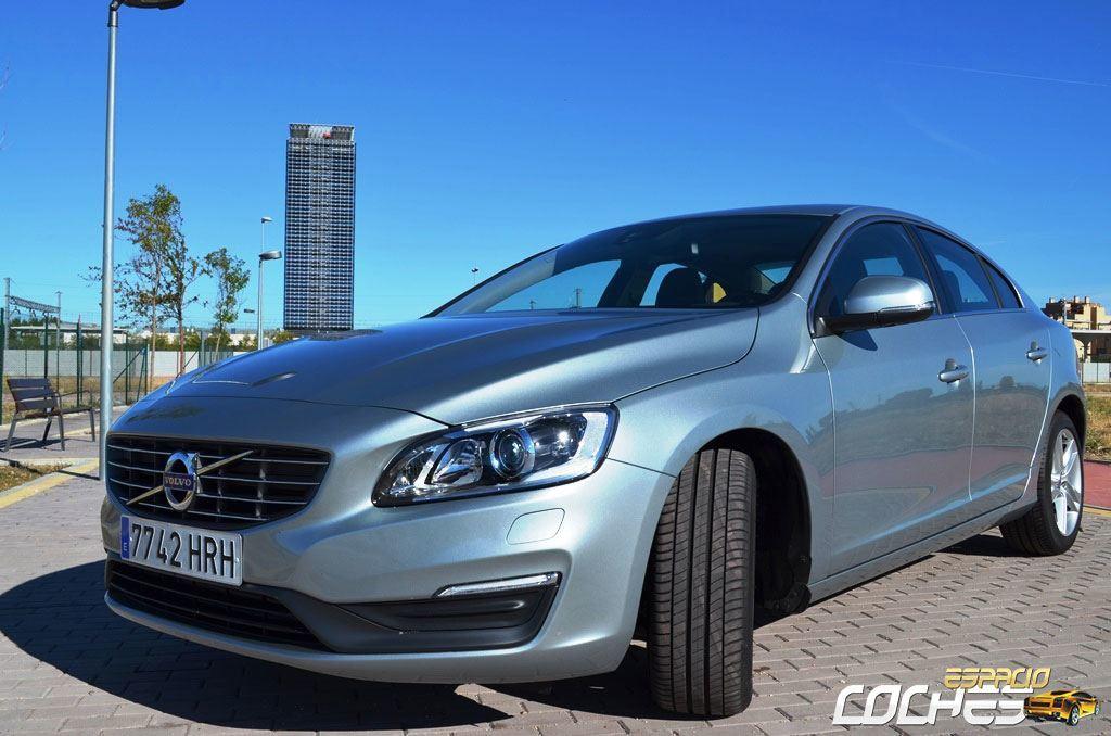 Prueba-Volvo-S60-D2 (1)