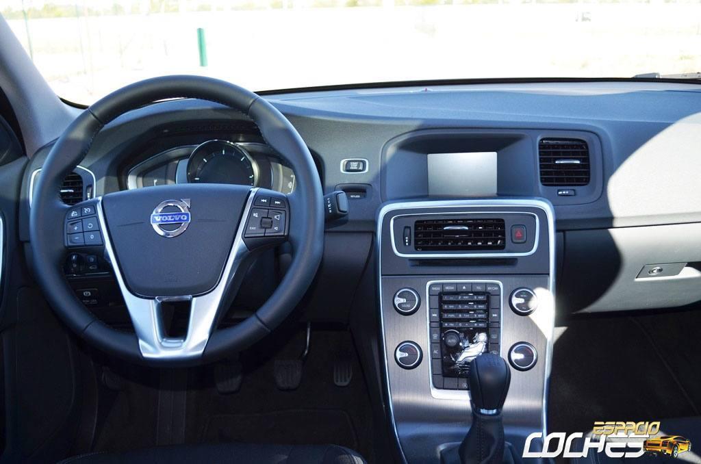 Prueba-Volvo-S60-D2 (14)