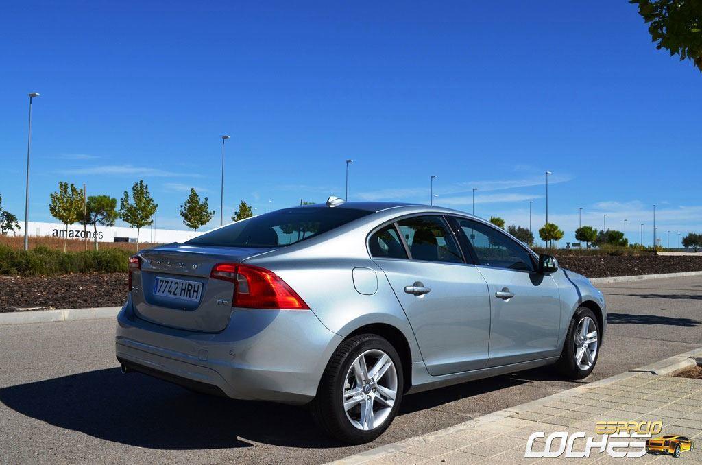Prueba-Volvo-S60-D2 (16)