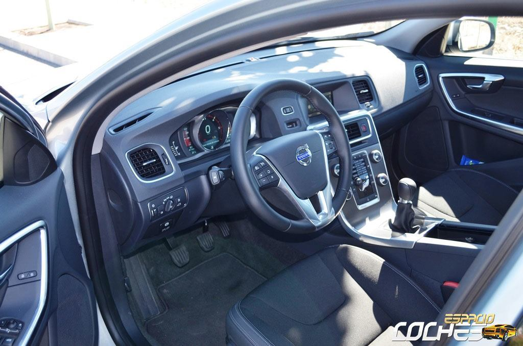 Prueba-Volvo-S60-D2 (24)
