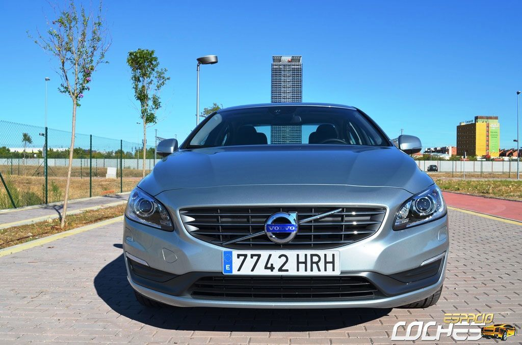 Prueba-Volvo-S60-D2 (3)