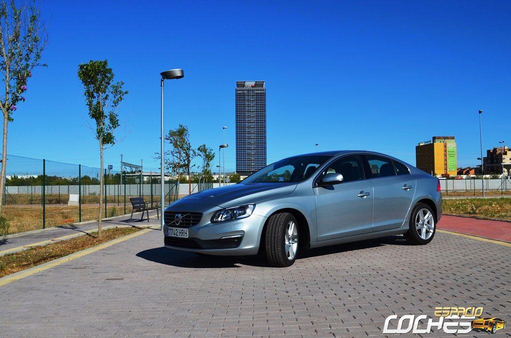 Prueba-Volvo-S60-D2