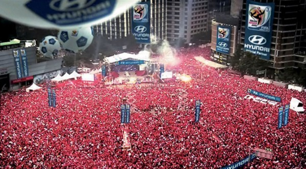 hyundai-patrocina-el-mundial-de-brasil-2014-fan-park