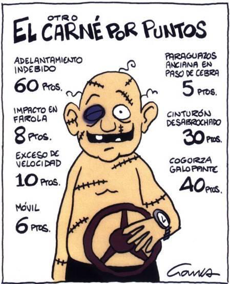 carnet_por_puntos