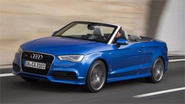 la-lista-de-coches-que-llegan-a-los-concesionarios-en-2014-AUDI