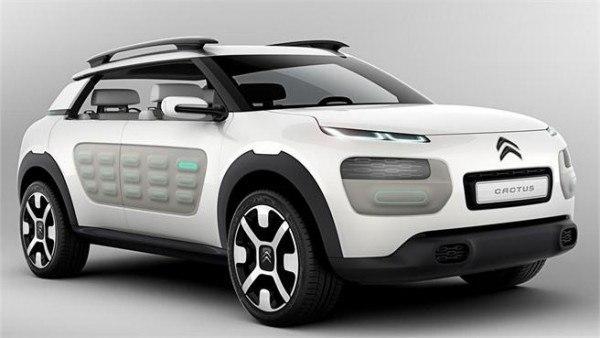 la-lista-de-coches-que-llegan-a-los-concesionarios-en-2014-CITROEN