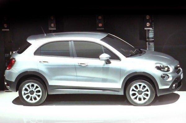 la-lista-de-coches-que-llegan-a-los-concesionarios-en-2014-FIAT