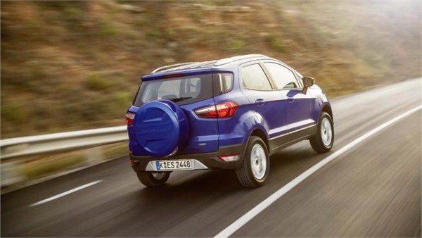 la-lista-de-coches-que-llegan-a-los-concesionarios-en-2014-FORD