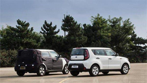 la-lista-de-coches-que-llegan-a-los-concesionarios-en-2014-KIA