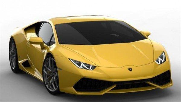 la-lista-de-coches-que-llegan-a-los-concesionarios-en-2014-LAMBORGHINI