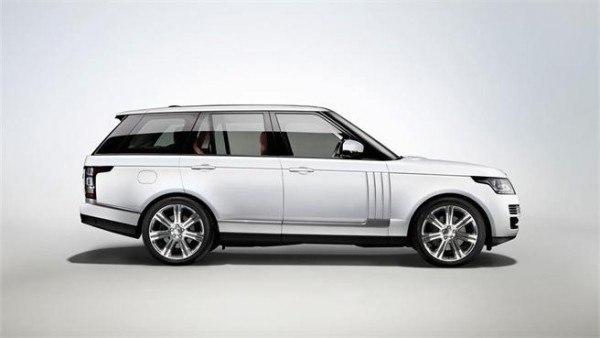 la-lista-de-coches-que-llegan-a-los-concesionarios-en-2014-LAND-ROVER