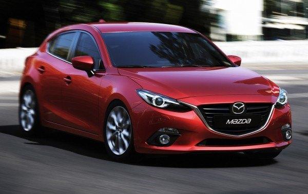 la-lista-de-coches-que-llegan-a-los-concesionarios-en-2014-MAZDA