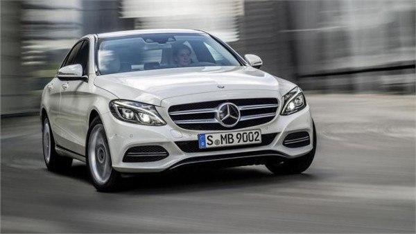 la-lista-de-coches-que-llegan-a-los-concesionarios-en-2014-MERCEDES-BENZ