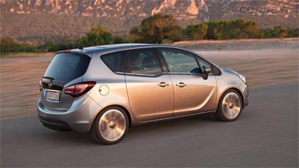 la-lista-de-coches-que-llegan-a-los-concesionarios-en-2014-OPEL