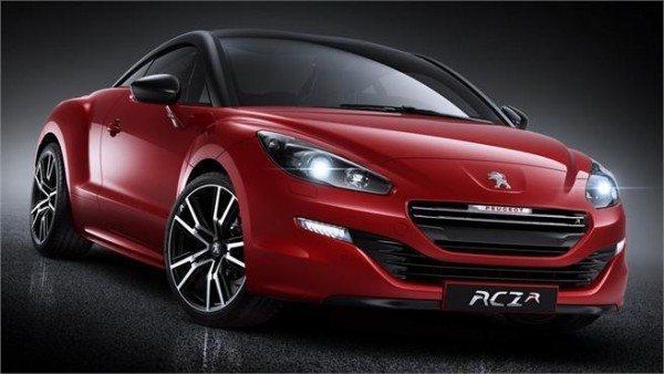 la-lista-de-coches-que-llegan-a-los-concesionarios-en-2014-PEUGEOT