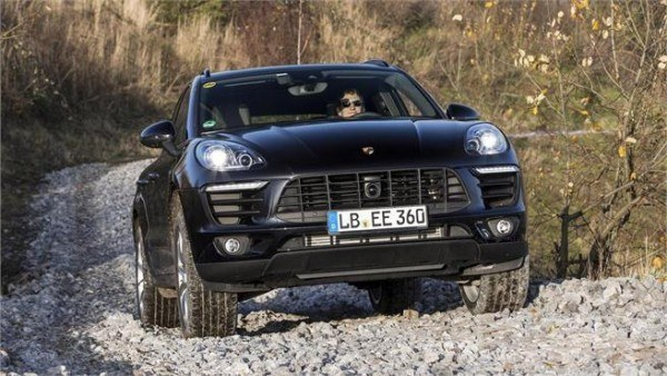la-lista-de-coches-que-llegan-a-los-concesionarios-en-2014-PORSCHE