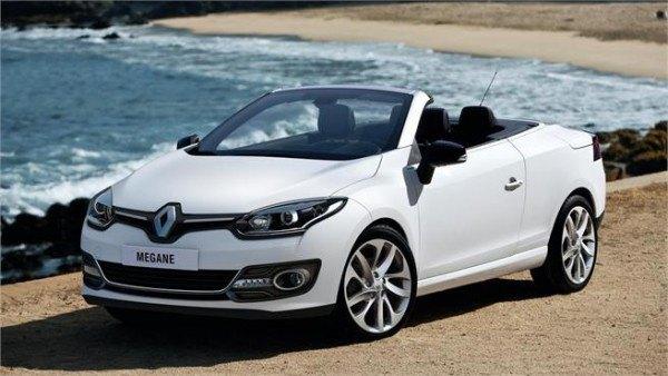 la-lista-de-coches-que-llegan-a-los-concesionarios-en-2014-RENAULT