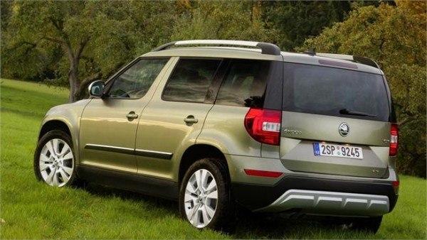 la-lista-de-coches-que-llegan-a-los-concesionarios-en-2014-SKODA