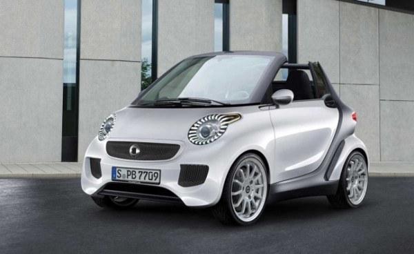 la-lista-de-coches-que-llegan-a-los-concesionarios-en-2014-SMART
