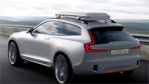 la-lista-de-coches-que-llegan-a-los-concesionarios-en-2014-VOLVO