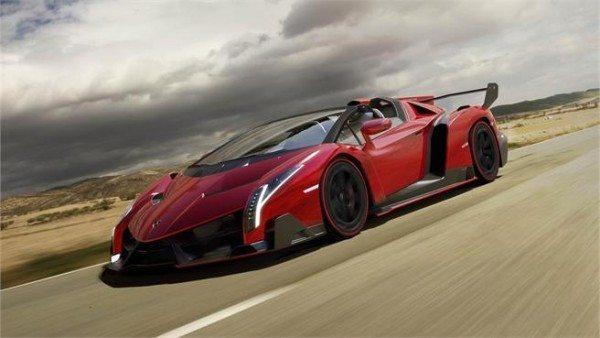 la-lista-de-coches-que-llegan-a-los-concesionarios-en-2014