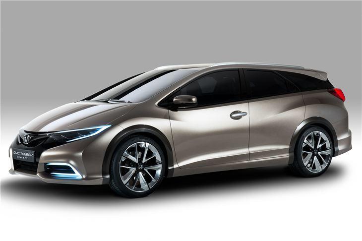 Honda-Civic-Tourer-frontal