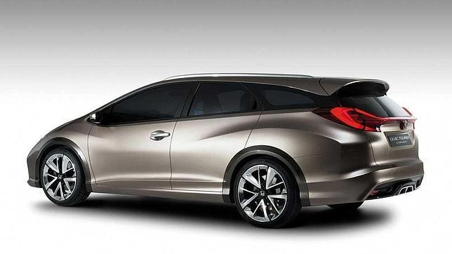 Honda-Civic_Tourer_2014