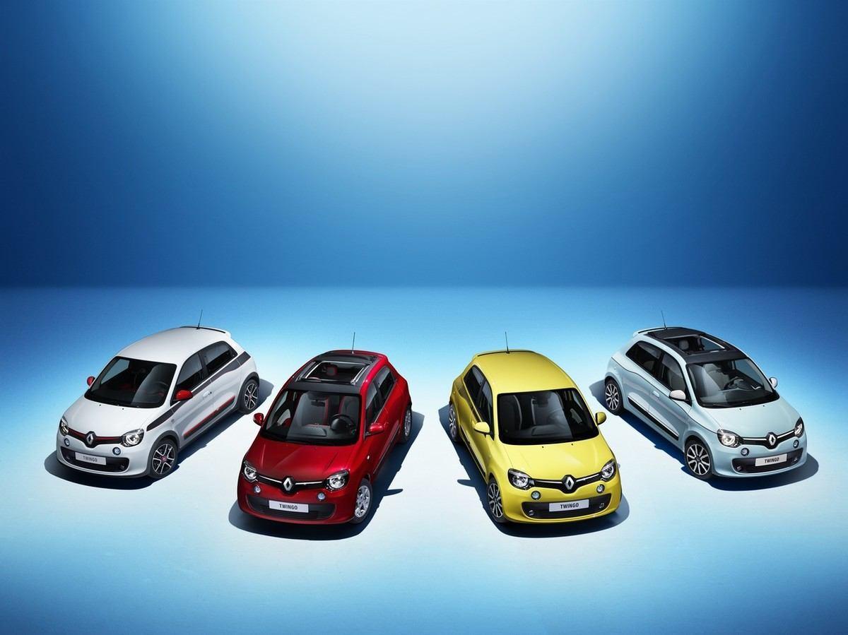 Renault-Twingo-2014-colores