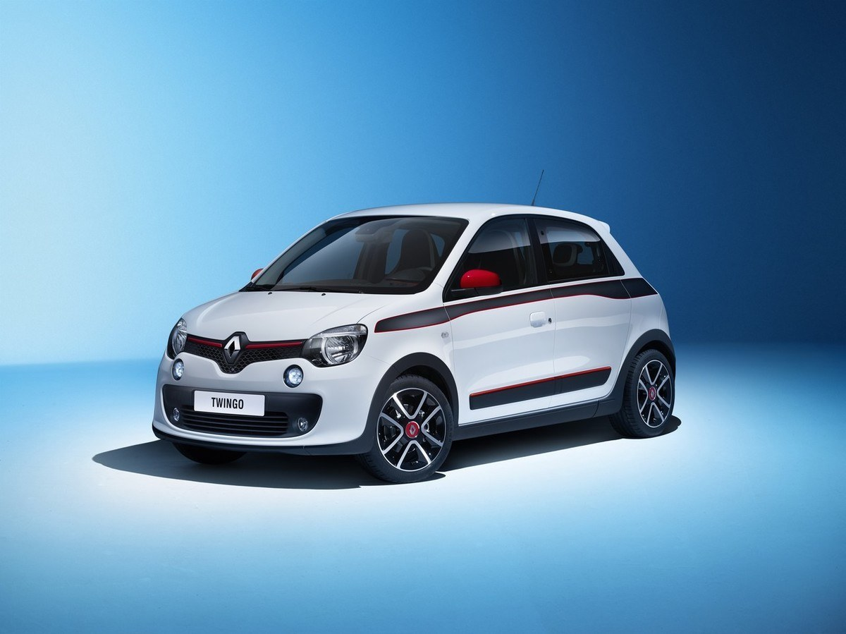 Renault-Twingo-2014-frontal