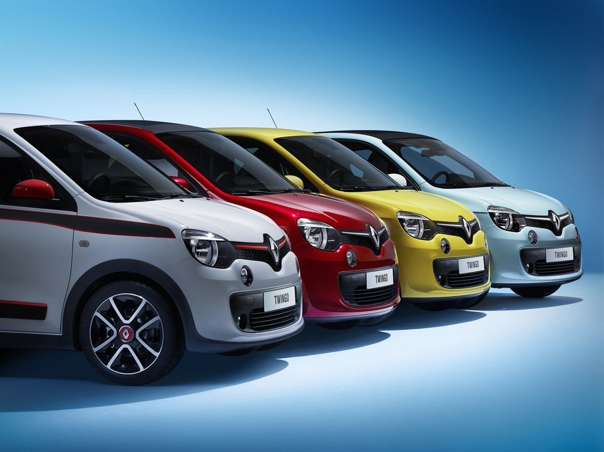 Renault-Twingo-2014-frontales