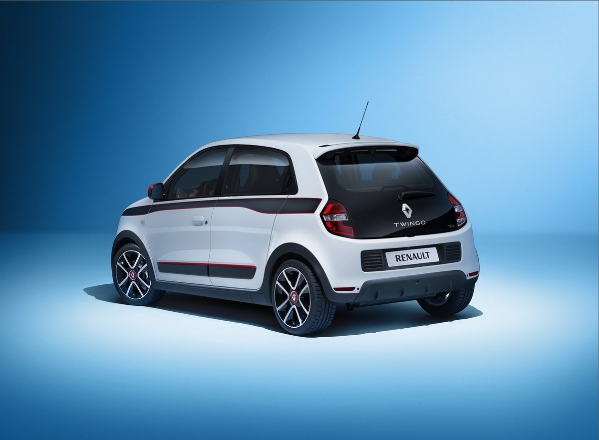 Renault-Twingo-2014-trasera