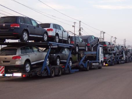 traslado-de-vehiculos