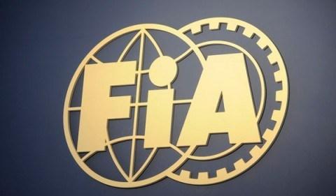principales-cambios-en-el-reglamento-de-la-formula-1-en-2014-2015-FIA