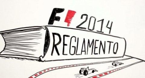 principales-cambios-en-el-reglamento-de-la-formula-1-en-2014-2015-calendario-2014