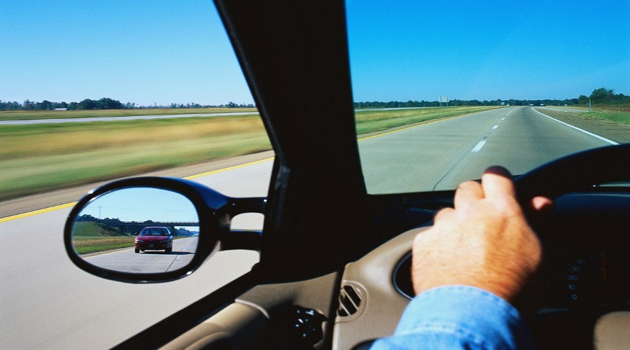 Conducción-segura