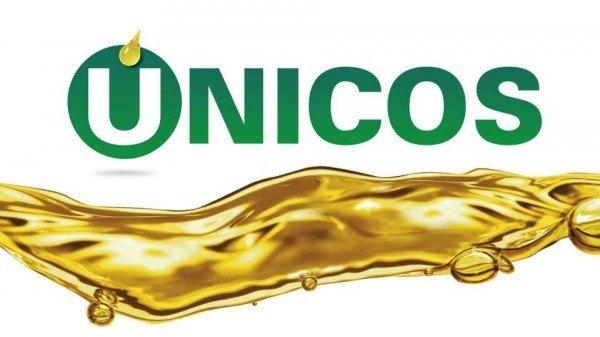 carburantes bp unicos