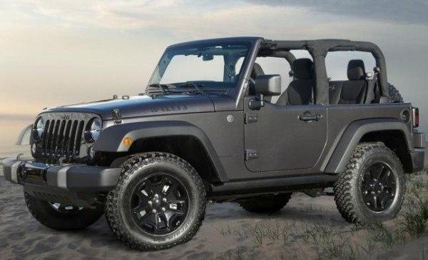 jeep_wrangler_