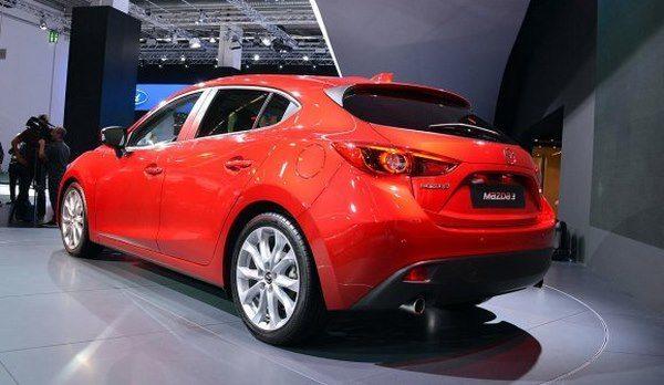 Mazda-CX-3-trasera