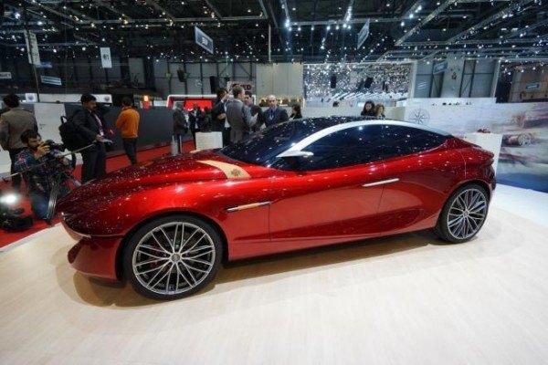 Alfa-Romeo-Compacto-hatchback