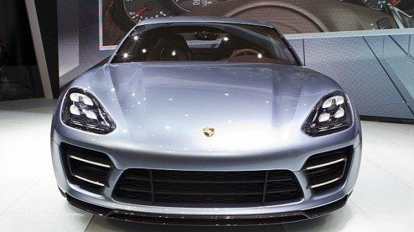 Porsche-Panamera-2016-frontal