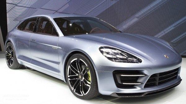 Porsche-Panamera-2016-lateral