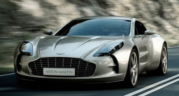 aston-martin-one-77