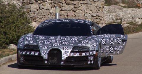 bugatti-veyron-nuevo