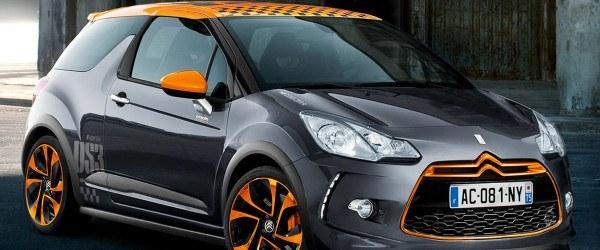 ¿Cuáles son las marcas de coches más fiables?