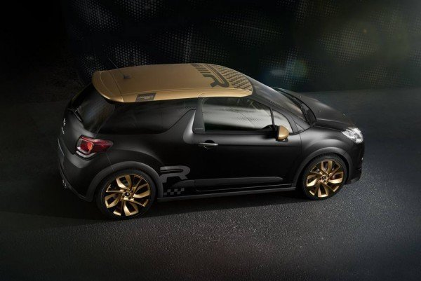 citroen-ds3-racing-parte-de-arriba