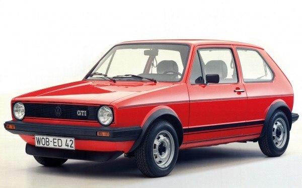 volkswagen-Golf-GTI